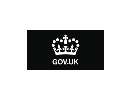 UK Government Guidance for Working Safely by Sector (as at June 15, 2020)