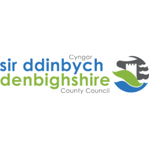 Denbighshire County Council link